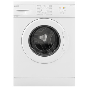 Photo of Beko WMP511W Washing Machine