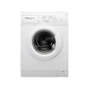 Photo of Essentials C510WM13 Washing Machine