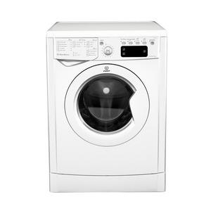 Photo of Indesit IWE71451B Washing Machine