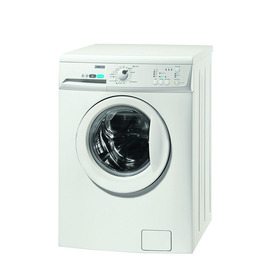 Zanussi ZWNB6120L Washing Machine Reviews