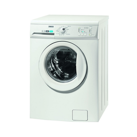Zanussi ZWNB6120L Washing Machine