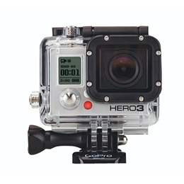 GoPro Hero 3 Black Edition Reviews