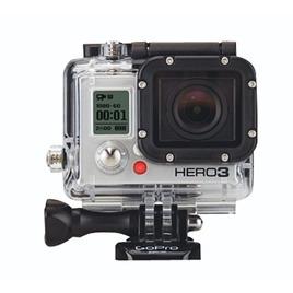 GoPro Hero 3 Black Edition Reviews