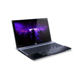 Photo of Acer Aspire V3-551G NX.M0AEK.005 Laptop