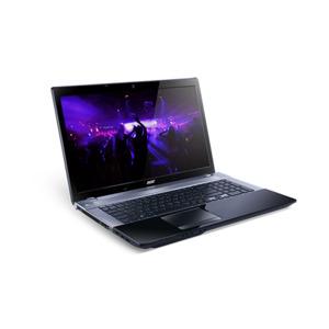 Photo of Acer Aspire V3-771 NX.RYREK.013 Laptop