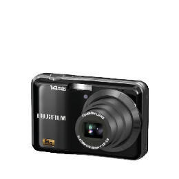 Fujifilm FinePix AX280 Reviews