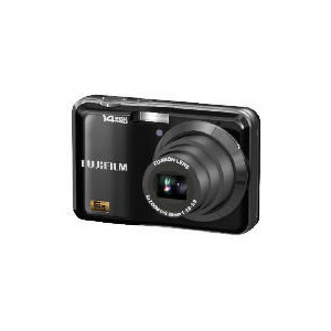 Photo of Fujifilm FinePix AX280 Digital Camera