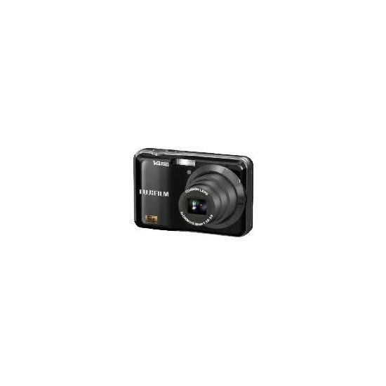 Fujifilm FinePix AX280
