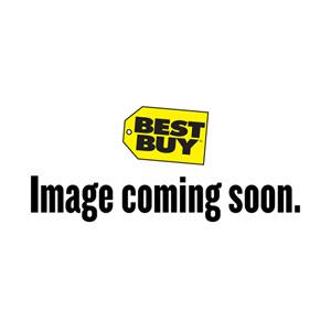 Photo of BT Hudson 1500 Triple Landline Phone