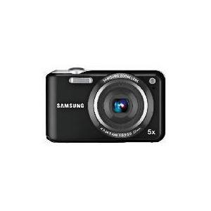 Photo of Samsung ES65 Digital Camera