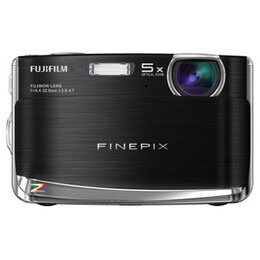 Fujifilm Finepix Z70 Reviews