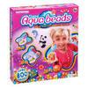 Photo of Aqua Beads New Starter Set Toy