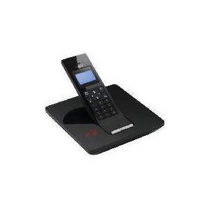 Photo of IDECT C5I Single Landline Phone