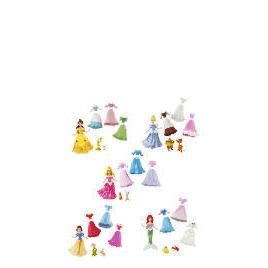 Disney Princess Sparkle Bag Assortment Reviews