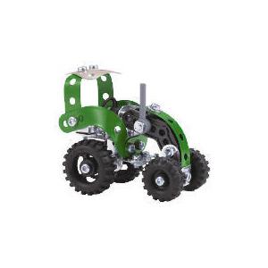 Photo of Meccano New Design Starter Toy