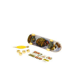 Tech Deck Board Assortment Reviews