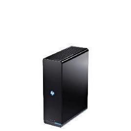 HP 1TB simple save desktop Hard Drive Reviews