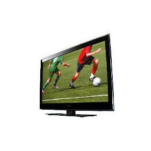 Photo of Technika 40-260 Television