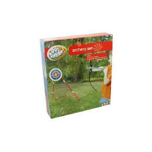 Photo of Tesco Archery Set Toy