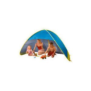 Photo of Tesco Beach Sun Tent Tent