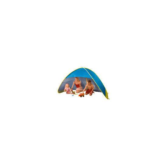 Tesco Beach Sun Tent