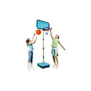 Photo of Swingball Junior Basketball Toy
