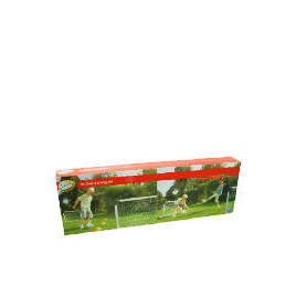 Tesco Football Training Set Reviews