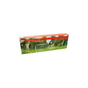 Photo of Tesco Football Training Set Toy