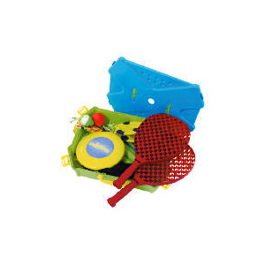 Photo of 5-In-1 Junior Swingball Centre Toy