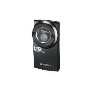 Photo of Samsung HMX-U20 Camcorder