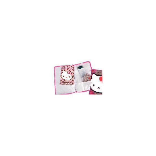 Hello Kitty Mini Secret Pillow