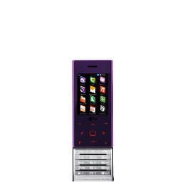 LG Chocolate BL20 Reviews