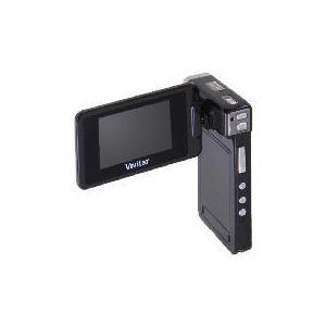 Photo of Vivitar 865HD  Camcorder