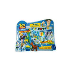 Photo of Toy Story Large Activity Set Toy