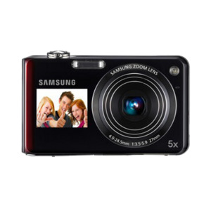 Photo of Samsung PL150 Digital Camera