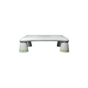 Photo of Venom Wii Fit Step Up Pro Games Console Accessory