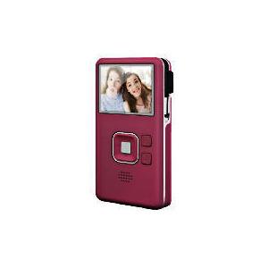 Photo of Click Pocket Video Camera Camcorder