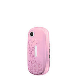 T-Mobile E100  Reviews