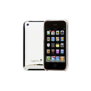 Photo of Cygnett Case Duo Pack  Mobile Phone Accessory