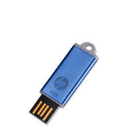 HP V135W Reviews