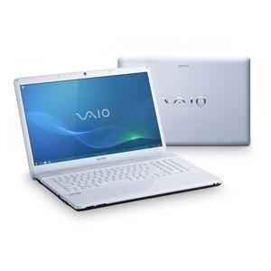 Photo of Sony Vaio VPC-EC1M1E Laptop