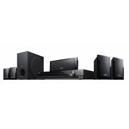 Sony DAV-DZ330 Reviews