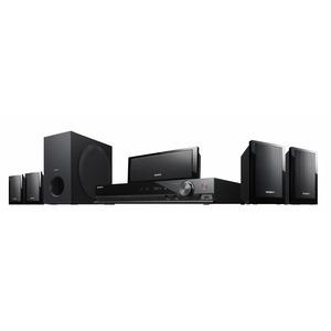 Photo of Sony DAV-DZ330 Home Cinema System