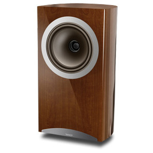 Photo of Tannoy Definition DC8 Speaker