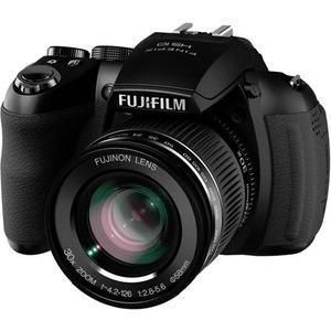 Photo of Fujifilm Finepix HS10 Digital Camera