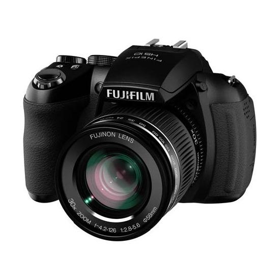 fujifilm finepix hs10 reviews and prices rh reevoo com fujifilm finepix hs10 user manual Fujifilm HS10 Camera