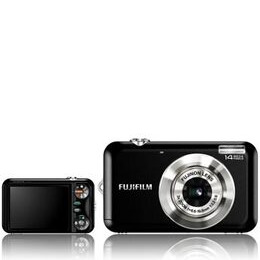 Fuji Finepix JV150 Reviews