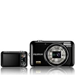Fujifilm FinePix JZ300 Reviews