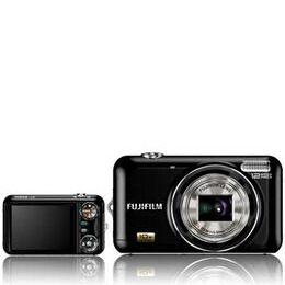 Fujifilm FinePix JZ300 Reviews
