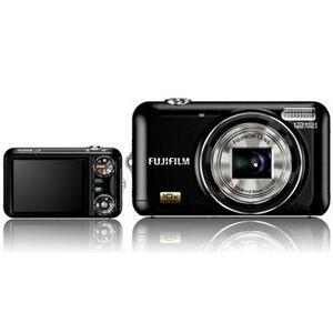 Photo of Fujifilm FinePix JZ300 Digital Camera